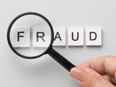 Report: UK's Serious Fraud Office 2020-21 Winter Roundup